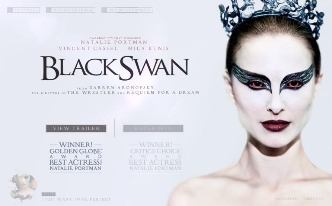 black_swan_yokoku-001