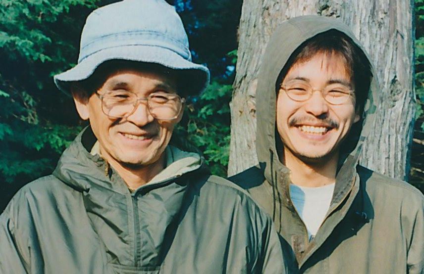 katsuyoshi_and_ryo_2